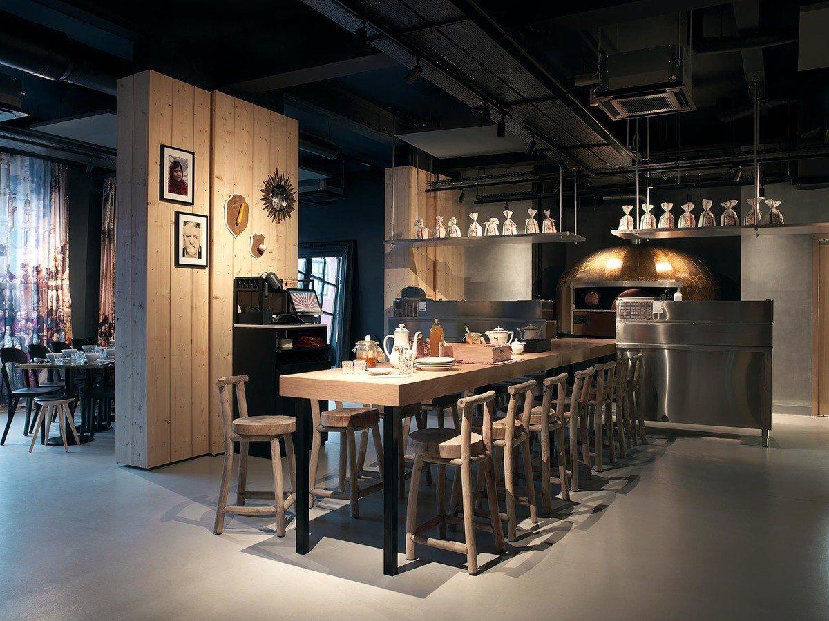 mercado das pulgas e antiqu rios de saint ouen em paris. Black Bedroom Furniture Sets. Home Design Ideas