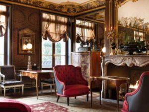 La Reserve Hotel Gabriel 3