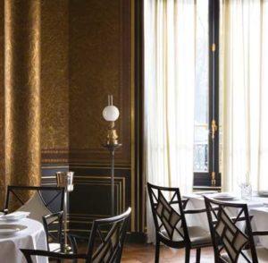 La-Reserve-Paris-Le-Gabriel-Restaurant-C1
