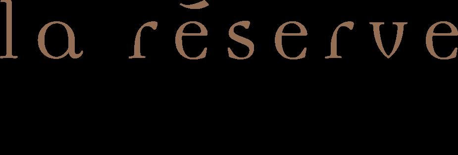 La Reserve Hotels