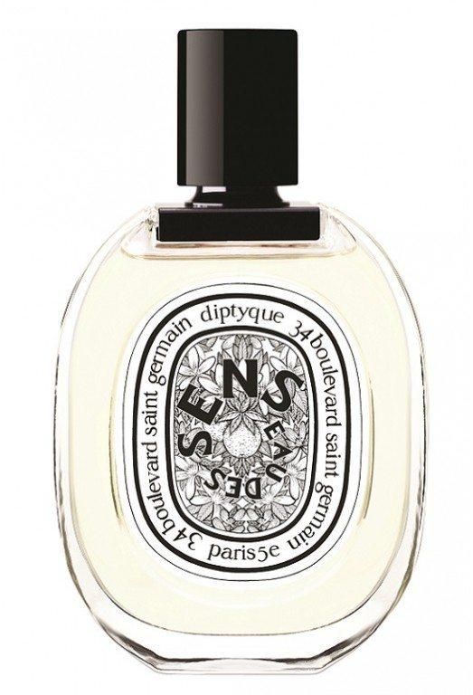 perfumes-vera%cc%83o-foto-3-eau-des-sens-diptyque