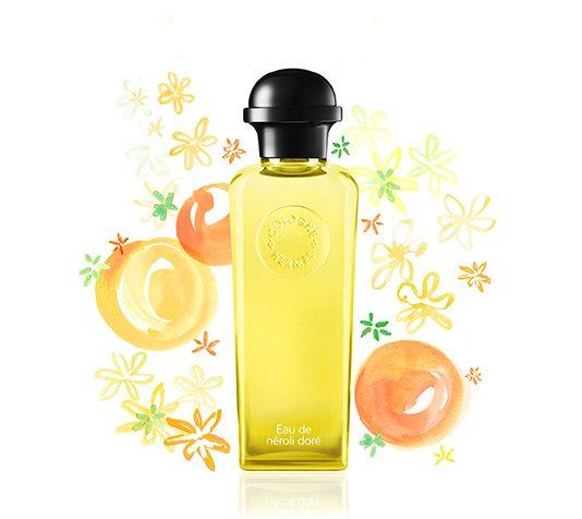 perfumes-vera%cc%83o-foto-5-eau-de-neroli-dore