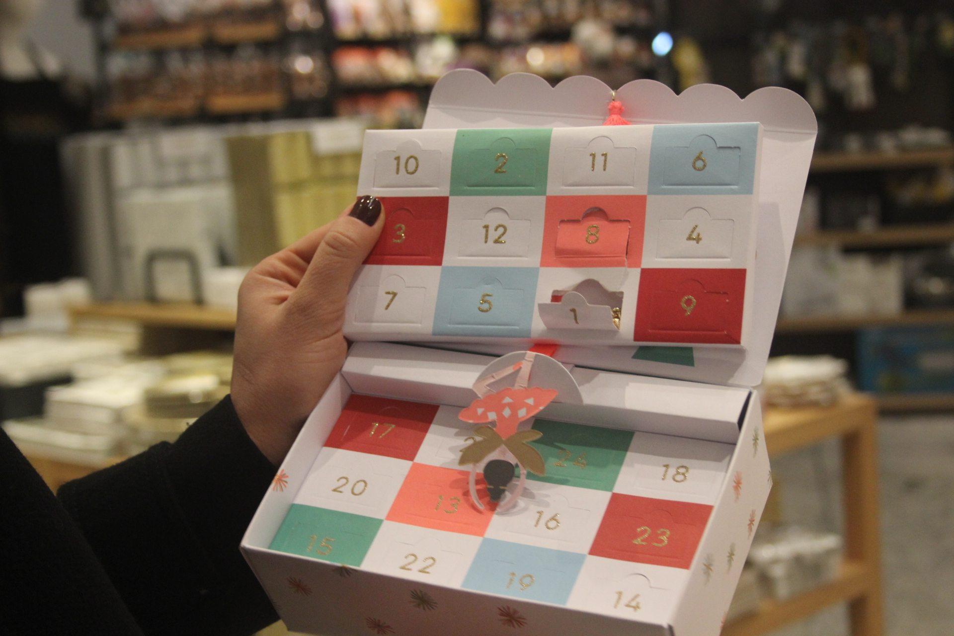 #984A33 Um Natal Gourmet Na Grande Épicerie Do Bon Marché Paris  5347 décorations de noel bon marché 1920x1280 px @ aertt.com