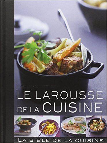 cozinha francesa livros de cozinha importantes para cozinhar os pratos tradicionais franceses. Black Bedroom Furniture Sets. Home Design Ideas