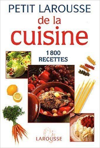 Cozinha francesa livros de cozinha importantes para for Auguste escoffier ma cuisine book