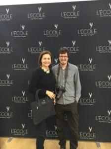 L'École Van Cleef & Arpels
