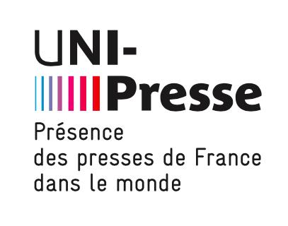 Jornais França