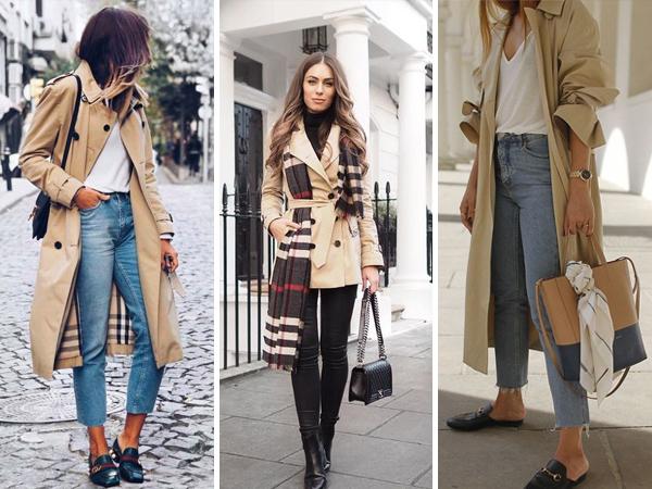 Como se vestir em Paris na primavera