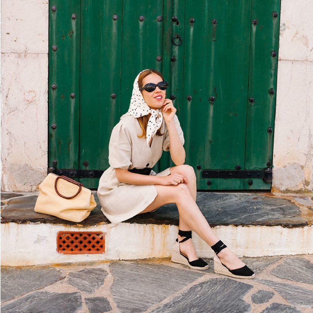 O que vestir na Riviera Francesa