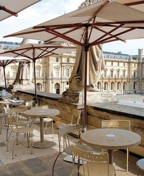 Terraco-Cafe-Richelieu