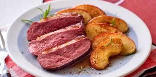 pratos da gastronomia francesa